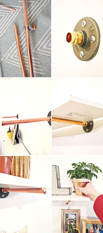 Future Projects - Magazine cover