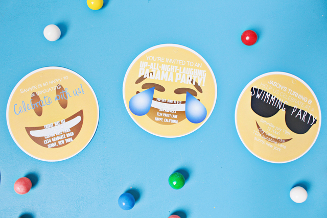 emoji-party-invitations2