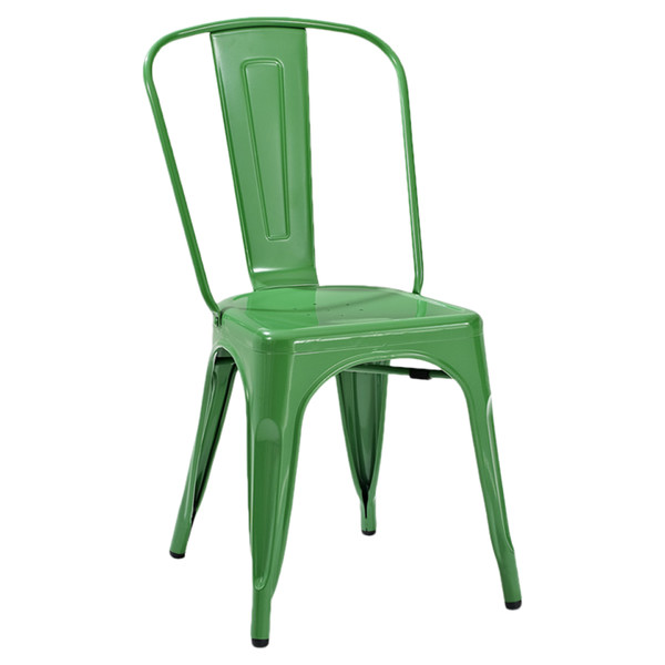 Durango+Caf%C3%A9+Side+Chair