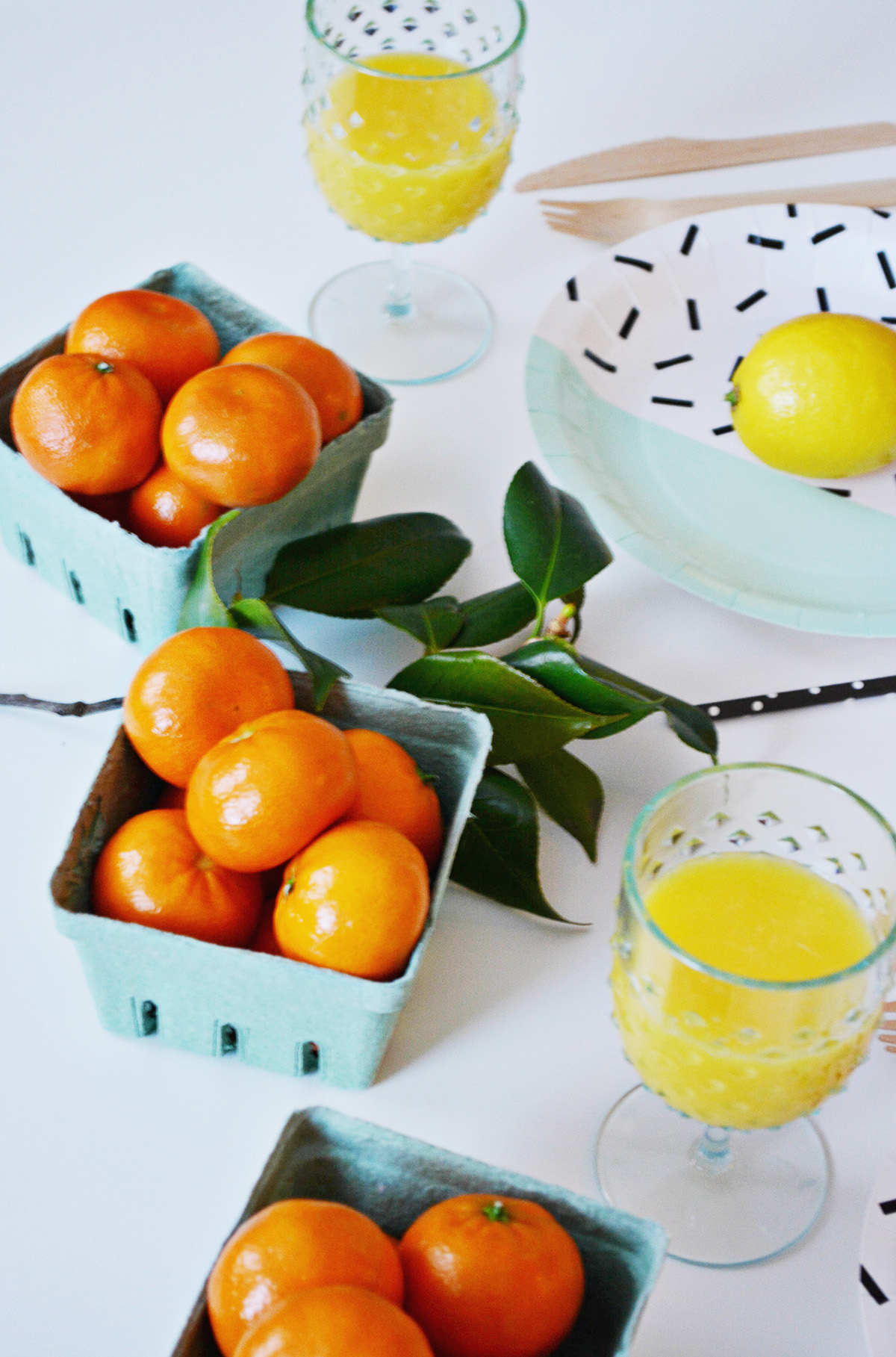 citruscenterpiece_baskets1
